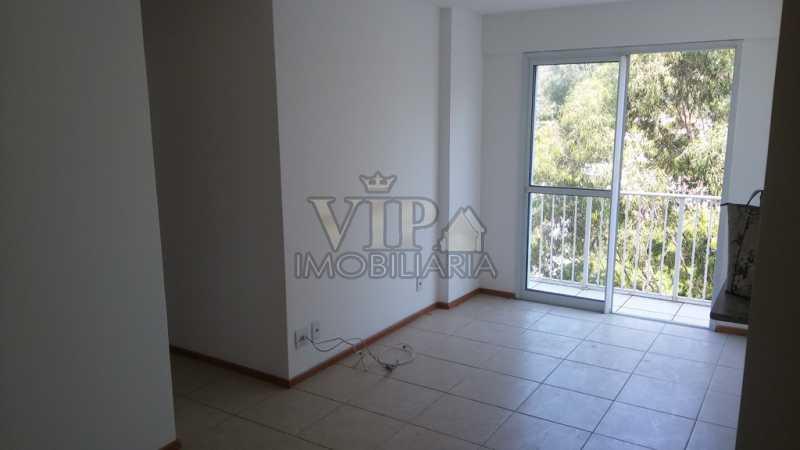 20180922_101623 - Cobertura 3 quartos à venda Campo Grande, Rio de Janeiro - R$ 455.000 - CGCO30014 - 20