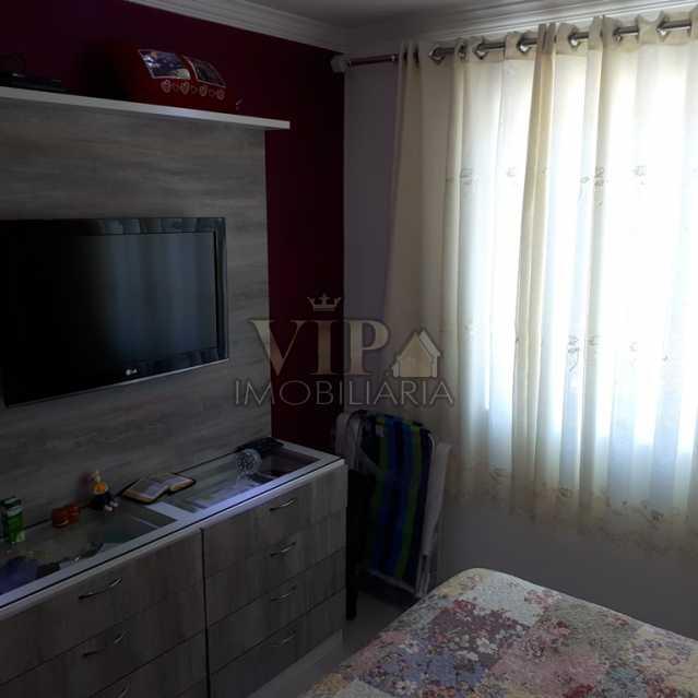 20181002_120838 - Casa À Venda - Campo Grande - Rio de Janeiro - RJ - CGCA20959 - 18