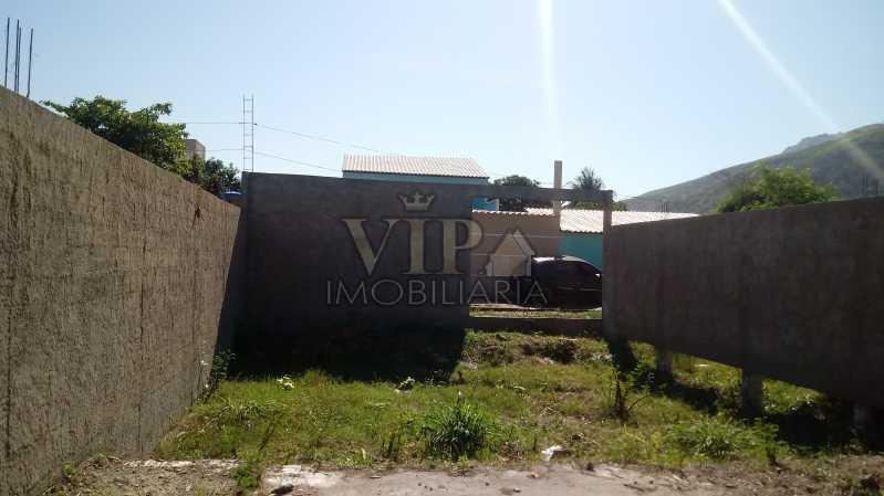 20181002_082922 - Terreno Bifamiliar à venda Senador Vasconcelos, Rio de Janeiro - R$ 115.000 - CGBF00154 - 3