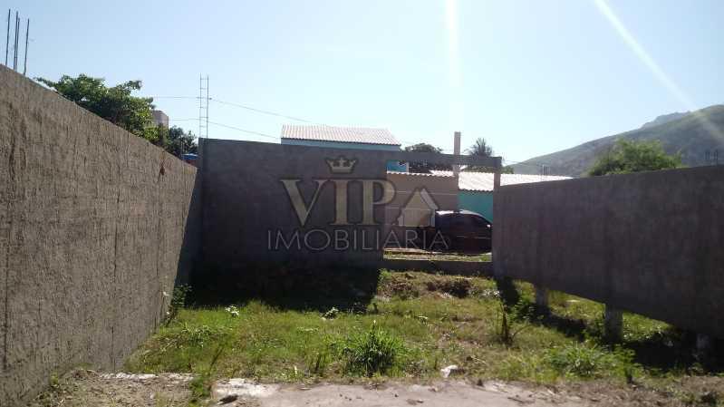 20181002_082925 - Terreno Bifamiliar à venda Senador Vasconcelos, Rio de Janeiro - R$ 115.000 - CGBF00154 - 5