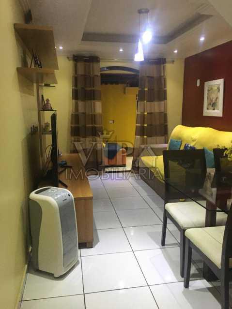 IMG-20181004-WA0047 - Casa em Condominio À Venda - Campo Grande - Rio de Janeiro - RJ - CGCN30039 - 5