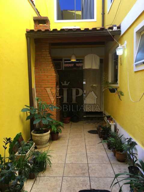 IMG-20181004-WA0050 - Casa em Condominio À Venda - Campo Grande - Rio de Janeiro - RJ - CGCN30039 - 21