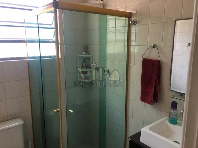 IMG-20181004-WA0070 - Casa em Condominio À Venda - Campo Grande - Rio de Janeiro - RJ - CGCN30039 - 15