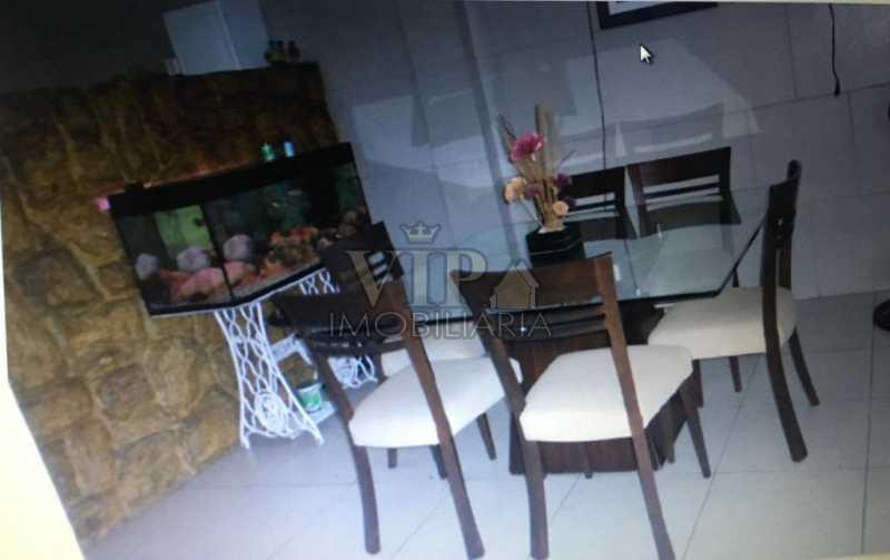 IMG-20181004-WA0113 - Casa em Condomínio Campo Grande, Rio de Janeiro, RJ À Venda, 3 Quartos, 154m² - CGCN30039 - 17