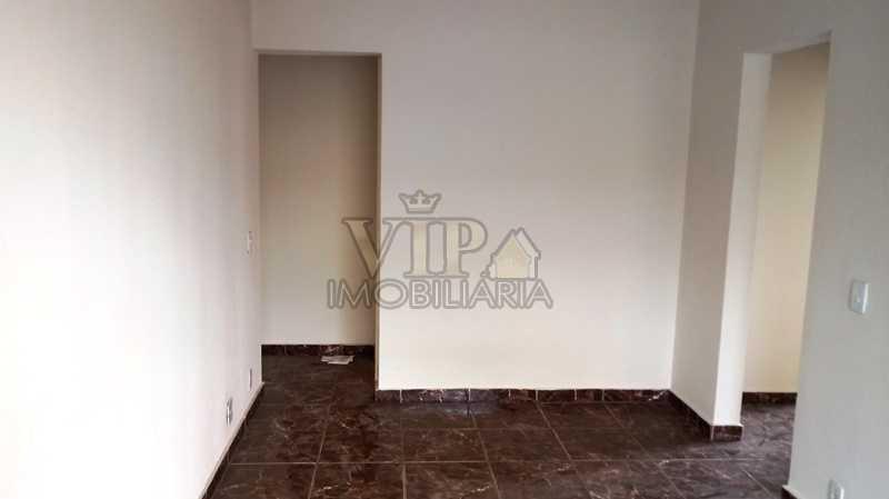 20181016_144338 - Apartamento À Venda - Campo Grande - Rio de Janeiro - RJ - CGAP20723 - 3