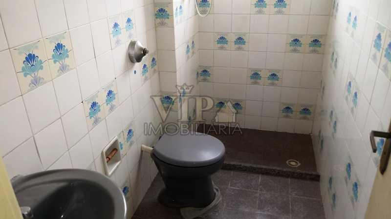 20181016_144355 - Apartamento À Venda - Campo Grande - Rio de Janeiro - RJ - CGAP20723 - 4