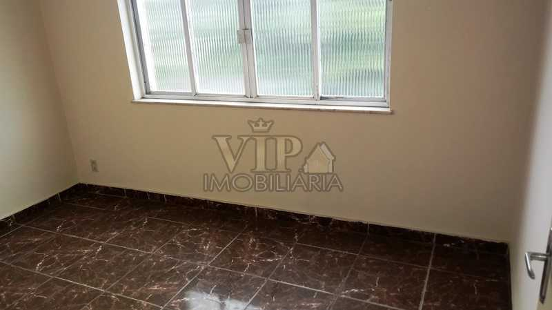 20181016_144422 - Apartamento À Venda - Campo Grande - Rio de Janeiro - RJ - CGAP20723 - 7