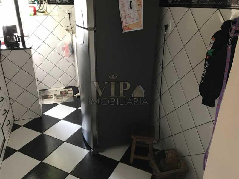 IMG-0861 - Apartamento À Venda - Campo Grande - Rio de Janeiro - RJ - CGAP30156 - 11