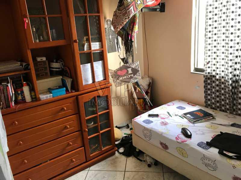 IMG-0873 - Apartamento À Venda - Campo Grande - Rio de Janeiro - RJ - CGAP30156 - 9