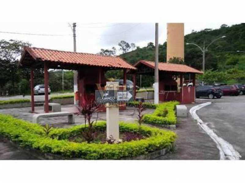 IMG-20181027-WA0032 - Apartamento À Venda - Campo Grande - Rio de Janeiro - RJ - CGAP30156 - 13