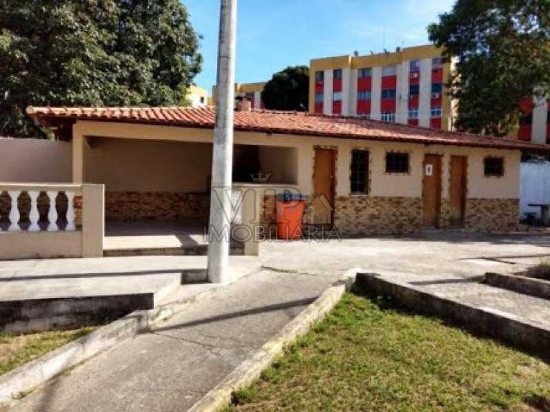 IMG-20181027-WA0033 - Apartamento À Venda - Campo Grande - Rio de Janeiro - RJ - CGAP30156 - 14