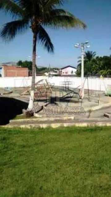 IMG-20181027-WA0034 - Apartamento À Venda - Campo Grande - Rio de Janeiro - RJ - CGAP30156 - 15