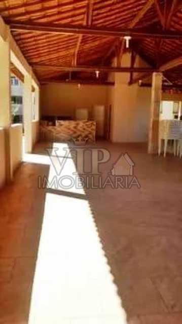 IMG-20181027-WA0035 - Apartamento À Venda - Campo Grande - Rio de Janeiro - RJ - CGAP30156 - 16
