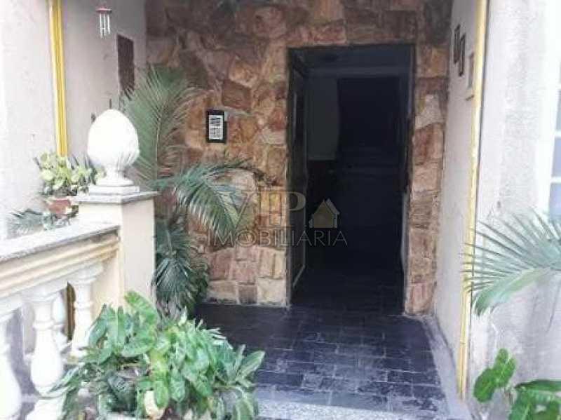IMG-20181027-WA0036 - Apartamento À Venda - Campo Grande - Rio de Janeiro - RJ - CGAP30156 - 12