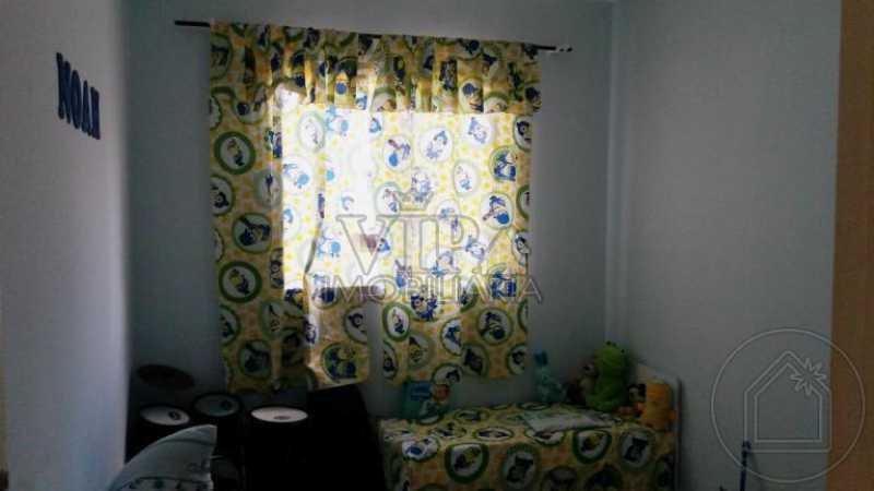 2d229589-1c56-4e5e-b492-0188b3 - Apartamento 2 quartos para venda e aluguel Campo Grande, Rio de Janeiro - R$ 220.000 - CGAP20728 - 6