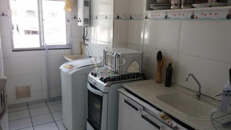 2ecd3c99-973b-4429-a72c-c19d55 - Apartamento 2 quartos para venda e aluguel Campo Grande, Rio de Janeiro - R$ 220.000 - CGAP20728 - 10