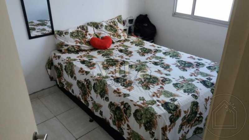 7e56a278-eeb4-4aeb-8cce-433e3c - Apartamento 2 quartos para venda e aluguel Campo Grande, Rio de Janeiro - R$ 220.000 - CGAP20728 - 9
