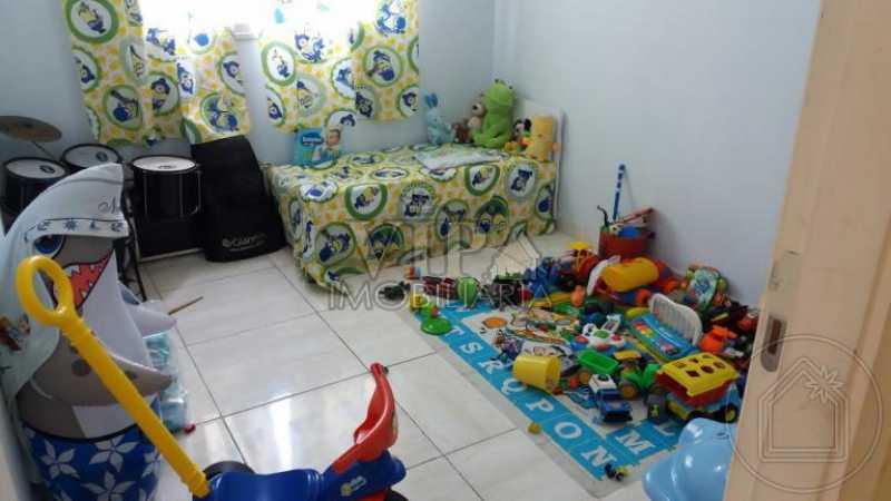 ceef2c7f-4a56-4481-89e9-d30381 - Apartamento 2 quartos para venda e aluguel Campo Grande, Rio de Janeiro - R$ 220.000 - CGAP20728 - 5