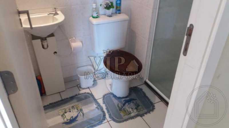 ee970e6a-24ca-4f75-89c7-56030c - Apartamento 2 quartos para venda e aluguel Campo Grande, Rio de Janeiro - R$ 220.000 - CGAP20728 - 7
