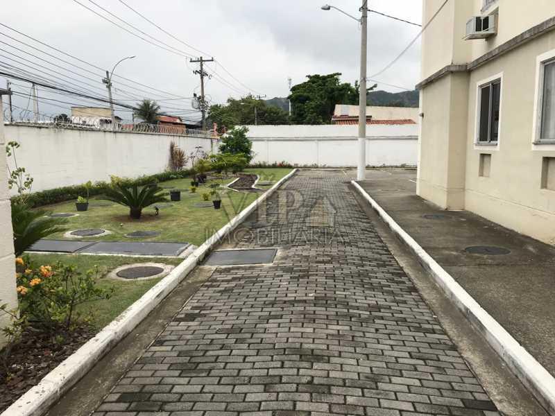 IMG-0800 - Apartamento 2 quartos para venda e aluguel Campo Grande, Rio de Janeiro - R$ 220.000 - CGAP20728 - 17