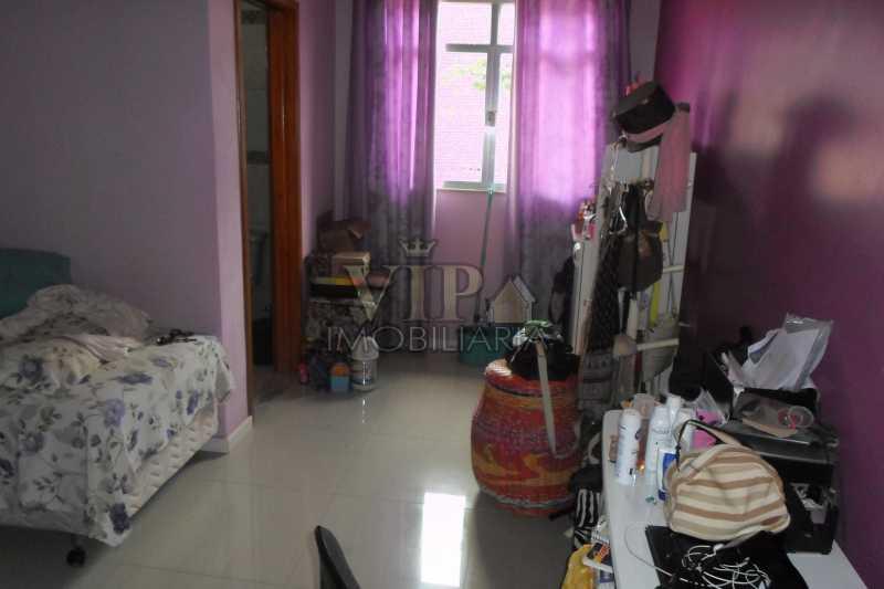 SAM_0046 - Casa 3 quartos à venda Bangu, Rio de Janeiro - R$ 600.000 - CGCA30483 - 18