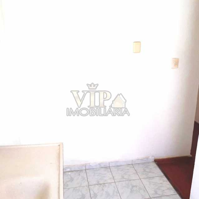 20181020_114425 - Casa em Condominio À Venda - Campo Grande - Rio de Janeiro - RJ - CGCN20110 - 10