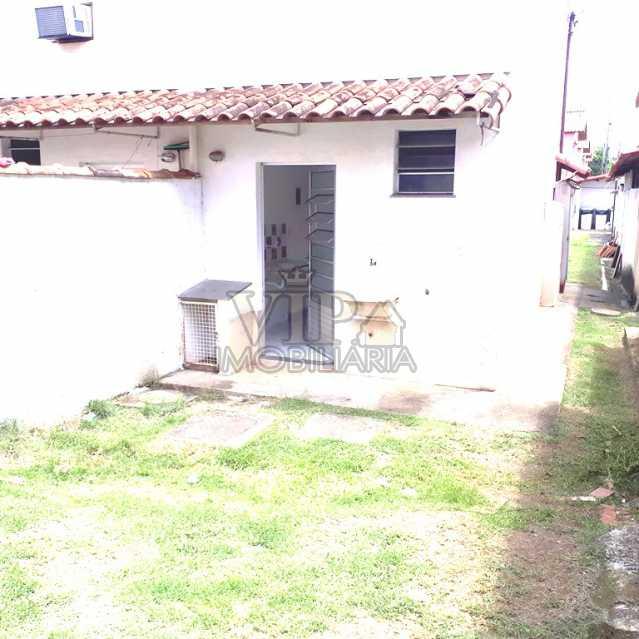20181020_114445 - Casa em Condominio À Venda - Campo Grande - Rio de Janeiro - RJ - CGCN20110 - 11