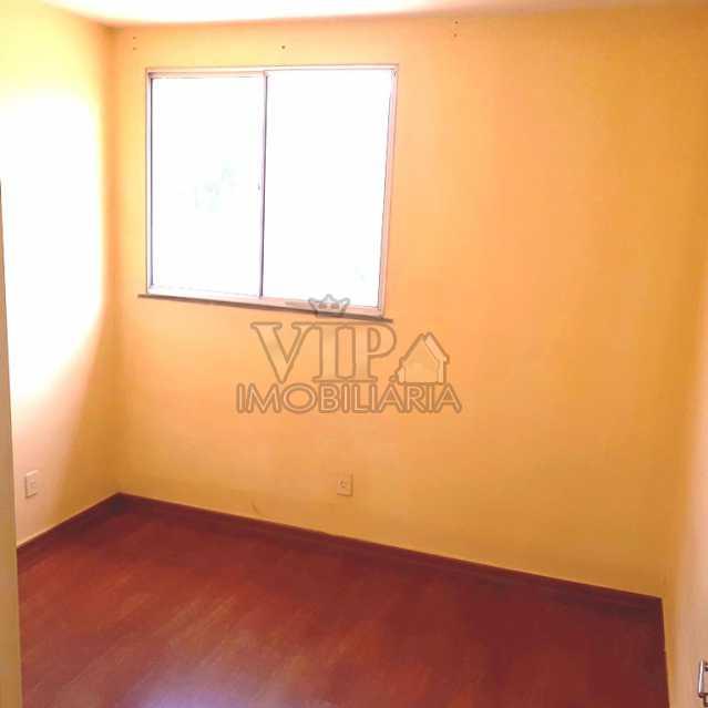 20181020_114707 - Casa em Condominio À Venda - Campo Grande - Rio de Janeiro - RJ - CGCN20110 - 13