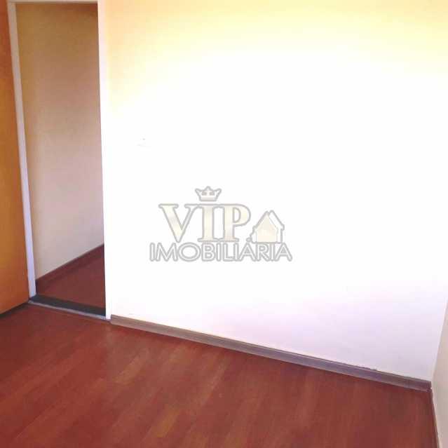 20181020_114724 - Casa em Condominio À Venda - Campo Grande - Rio de Janeiro - RJ - CGCN20110 - 14