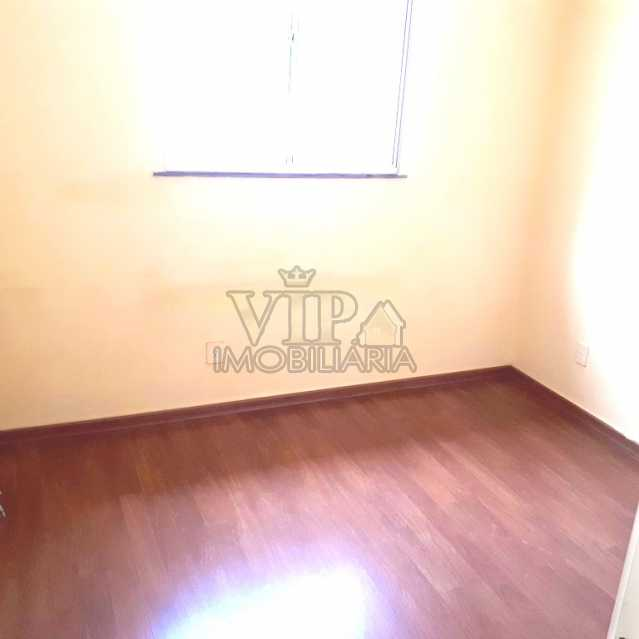 20181020_114748 - Casa em Condominio À Venda - Campo Grande - Rio de Janeiro - RJ - CGCN20110 - 16