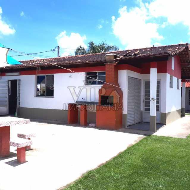 20181020_115156 - Casa em Condominio À Venda - Campo Grande - Rio de Janeiro - RJ - CGCN20110 - 21