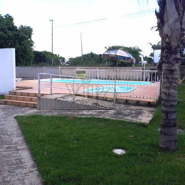 20181020_115350 - Casa em Condominio À Venda - Campo Grande - Rio de Janeiro - RJ - CGCN20110 - 24