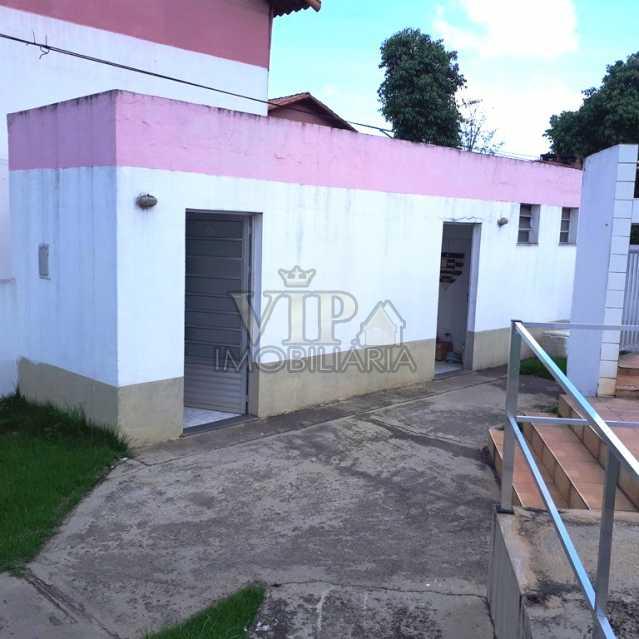 20181020_115406 - Casa em Condominio À Venda - Campo Grande - Rio de Janeiro - RJ - CGCN20110 - 25