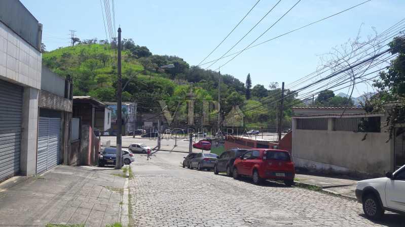 20181114_103108 - Casa 3 quartos para alugar Campo Grande, Rio de Janeiro - R$ 2.700 - CGCA30484 - 3