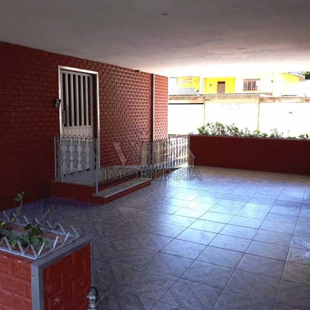 20181114_131350 - Apartamento À Venda - Santa Cruz - Rio de Janeiro - RJ - CGAP20733 - 13