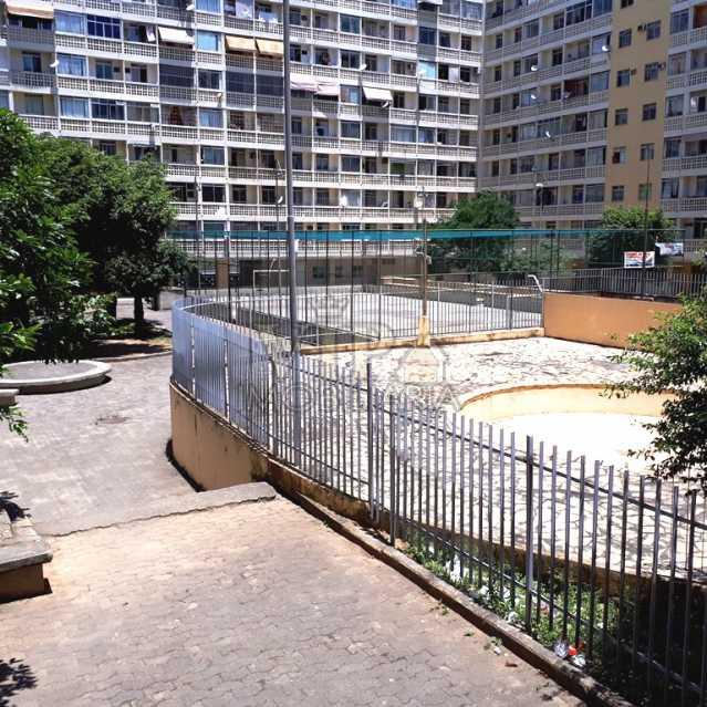 20181114_131510 - Apartamento À Venda - Santa Cruz - Rio de Janeiro - RJ - CGAP20733 - 15
