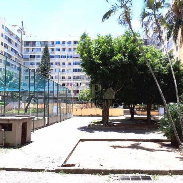 20181114_131655 - Apartamento À Venda - Santa Cruz - Rio de Janeiro - RJ - CGAP20733 - 20