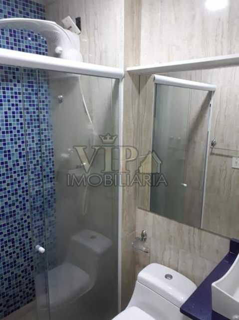 IMG-20181114-WA0019 - Apartamento À Venda - Campo Grande - Rio de Janeiro - RJ - CGAP20734 - 9