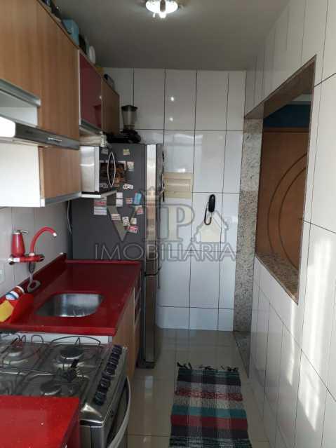 IMG-20181114-WA0020 - Apartamento À Venda - Campo Grande - Rio de Janeiro - RJ - CGAP20734 - 11