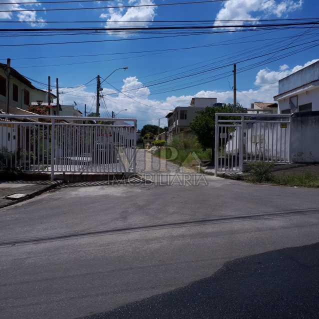 20181211_144654 - Terreno À Venda - Campo Grande - Rio de Janeiro - RJ - CGBF00160 - 1