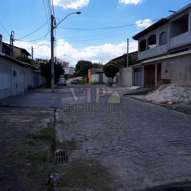 20181211_144856 - Terreno À Venda - Campo Grande - Rio de Janeiro - RJ - CGBF00160 - 4