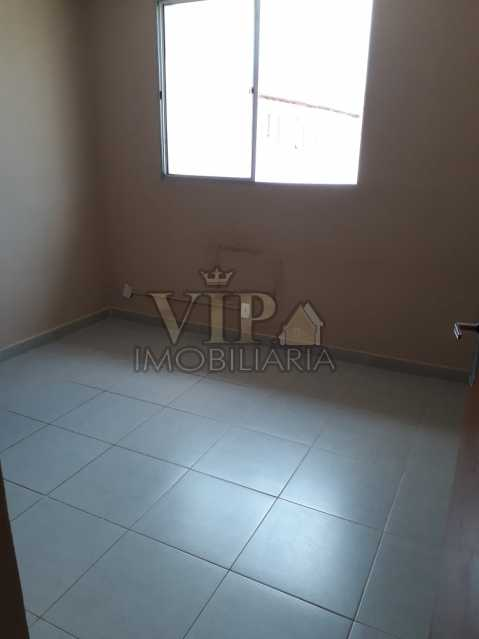 PHOTO-2019-01-24-19-25-31_2 - Apartamento 2 quartos à venda Santíssimo, Rio de Janeiro - R$ 90.000 - CGAP20742 - 5