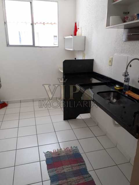 PHOTO-2019-01-24-19-25-32_1 - Apartamento 2 quartos à venda Santíssimo, Rio de Janeiro - R$ 90.000 - CGAP20742 - 7