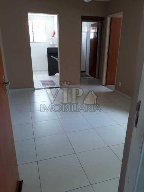 PHOTO-2019-01-24-19-25-32_2 - Apartamento 2 quartos à venda Santíssimo, Rio de Janeiro - R$ 90.000 - CGAP20742 - 4