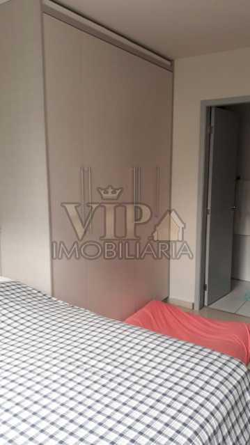 IMG-20181220-WA0015 - Cobertura 2 quartos à venda Campo Grande, Rio de Janeiro - R$ 360.000 - CGCO20009 - 9