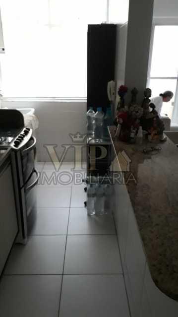 IMG-20181220-WA0016 - Cobertura 2 quartos à venda Campo Grande, Rio de Janeiro - R$ 360.000 - CGCO20009 - 14