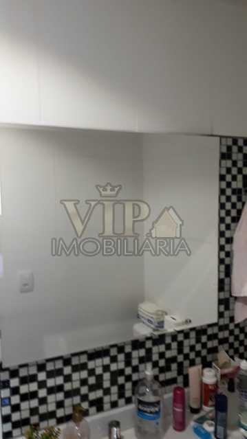 IMG-20181220-WA0017 - Cobertura 2 quartos à venda Campo Grande, Rio de Janeiro - R$ 360.000 - CGCO20009 - 7