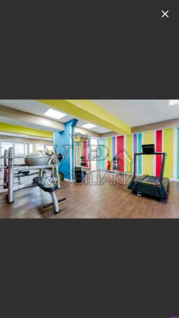 IMG-20181220-WA0024 - Cobertura 2 quartos à venda Campo Grande, Rio de Janeiro - R$ 360.000 - CGCO20009 - 27