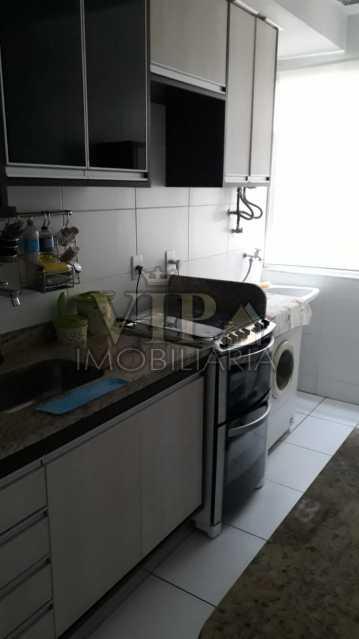 IMG-20181220-WA0046 - Cobertura 2 quartos à venda Campo Grande, Rio de Janeiro - R$ 360.000 - CGCO20009 - 16