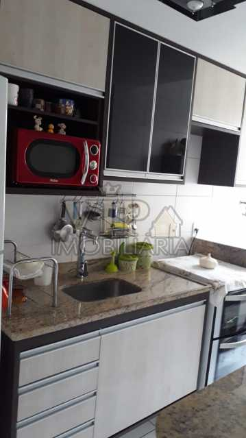 IMG-20181220-WA0047 - Cobertura 2 quartos à venda Campo Grande, Rio de Janeiro - R$ 360.000 - CGCO20009 - 17